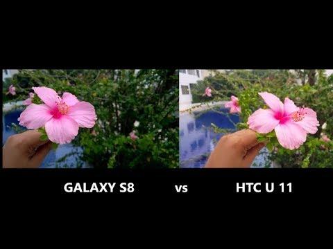 huawei mate 10 vs samsung s8